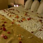 صورة فوتوغرافية لـ ‪Quality Inn & Suites Westampton-Mount Holly‬