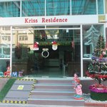Photo of Kriss Residence