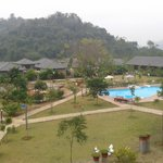 Khaoyai Nature Life & Tours Foto