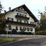 Photo of Pension B & B Helmhof