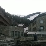 Guitart La Molina Resort & Spa照片