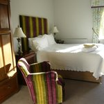 Foto de Pickmere Country Guest House