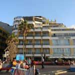 Photo of Colon Playa Hotel