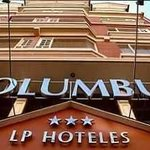 Photo of Hotel LP Columbus