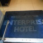 Photo de Enterprise Hotel