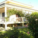 Bed & Breakfast da Annarita