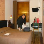 Photo of Albergo Diana