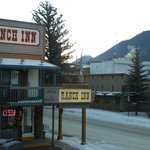 Ranch Inn Foto
