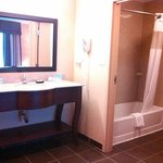 Φωτογραφία: Hampton Inn & Suites Phenix City - Columbus Area