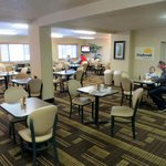 Photo de Days Inn Bismarck