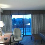 Photo de Baymont Inn and Suites Bremerton/Silverdale, WA