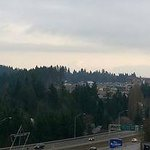 Photo de Baymont Inn and Suites Bremerton/Silverdale