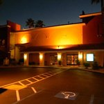 Foto Comfort Inn and Suites Rancho Cordova
