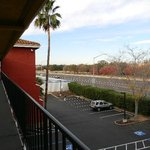 Foto di Comfort Inn and Suites Rancho Cordova
