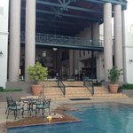 Photo de Mercure Nelspruit