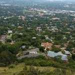Northcliff Ridge Ecopark