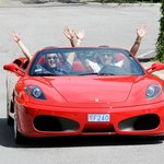 Liven Up Driving Experience - Tours
