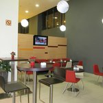 Photo de Ibis Barcelona Mataro