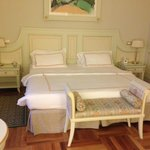 Photo de Hotel de Paris Sanremo
