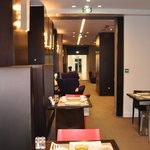 Grand Hotel Grenoble Centre照片