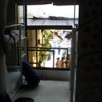 Photo of NapPark Hostel @ Khao San
