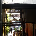 Photo de NapPark Hostel @ Khao San