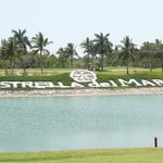 Estrella Del Mar Golf & Beach Resort의 사진