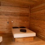 Photo of Hotel Rieser Aktiv & Spa Resort
