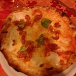 Photo of C.T.S Ginetti Ristorante Pizzeria