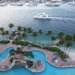 Zdjęcie Paradise Island Harbour Resort All Inclusive