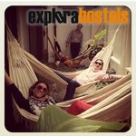 Explora Hostelsの写真