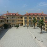 Bilde fra Barbizon Vacation Resort