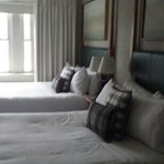 Foto van Hanover Inn Dartmouth