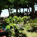 Matana Beach Resort - Dive Kadavu照片