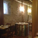 Photo of Antica Locanda