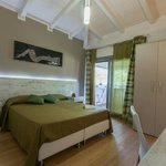 Eco Residence Villa Lucy