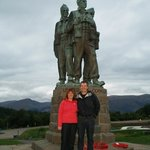1 Day Tours Scotland - Private Tour
