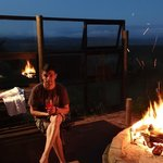 Foto van Protea Wilds Eco Lodge