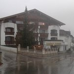 Photo of Hotel Gasthof Purner