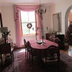 Foto Braeside Bed & Breakfast