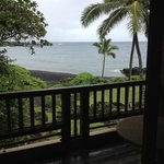 Bamboo Inn on Hana Bay의 사진