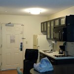 Foto di Candlewood Suites Warrenville