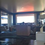 Photo of O on Kloof Boutique Hotel & Spa