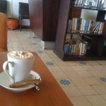 Foto di Ministry of Coffee