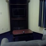 Photo de Comfort Suites Columbia Gateway