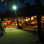 Marjoly Beach Resort Foto