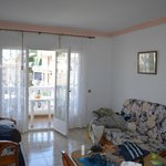 Photo of Apartamentos Las Americas