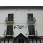 Photo of Le Castelet Hotel