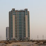 Photo of Abidos Hotel Apartment Dubailand