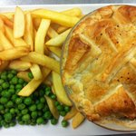 The best pie ever!